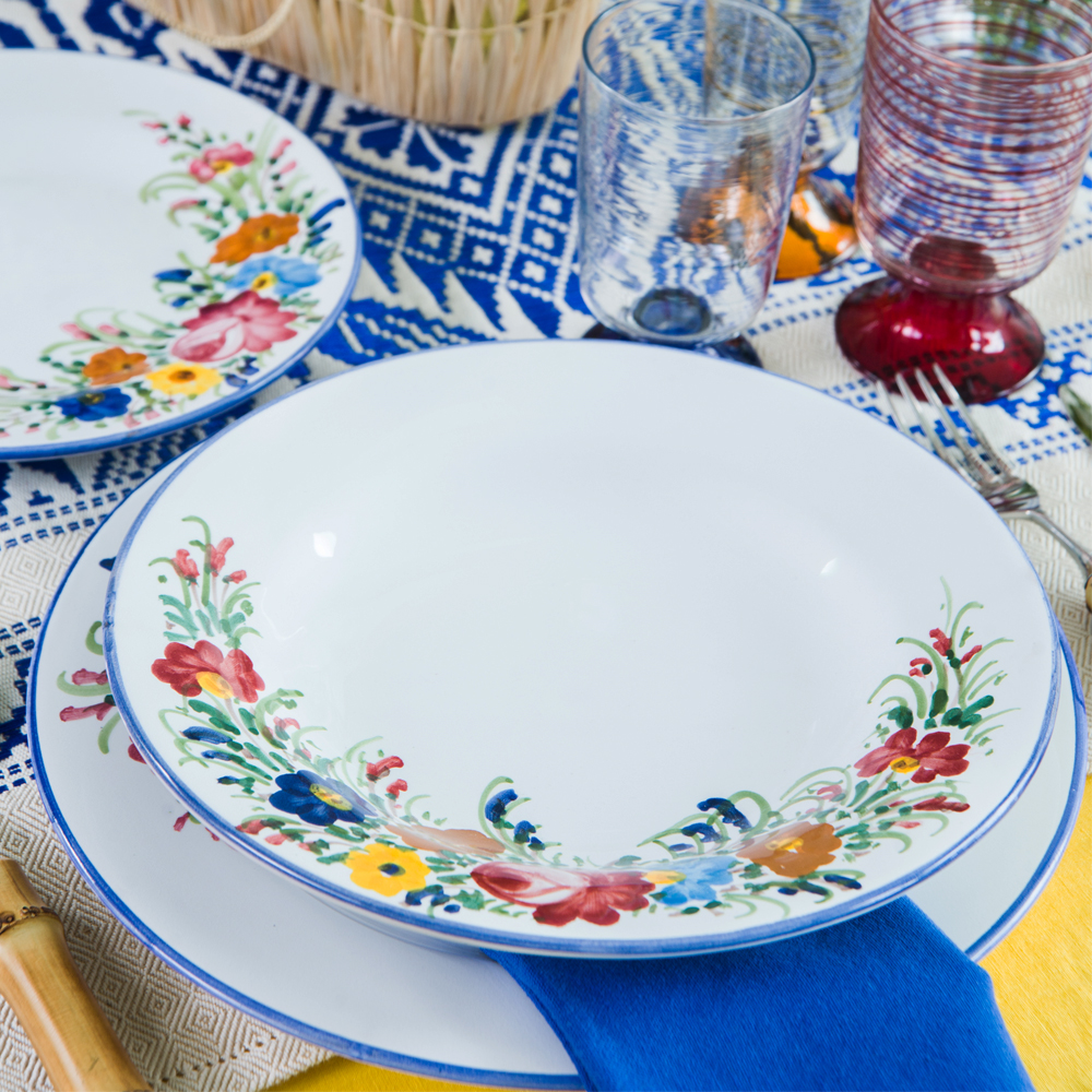 Fiori-Dinner-Plate-5