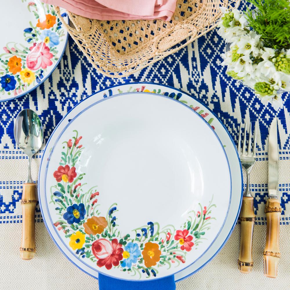 Fiori-Dinner-Plate-3