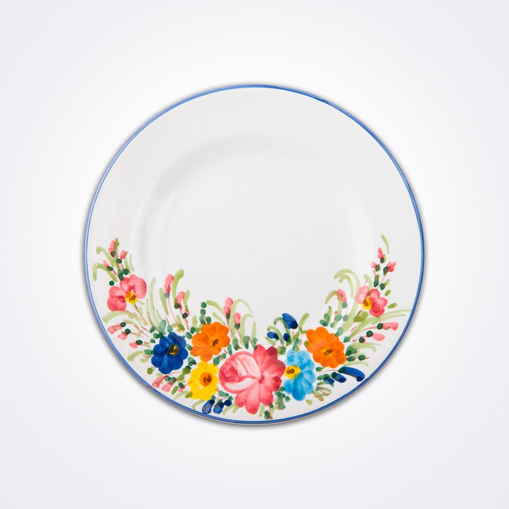 Fiori-fruit-plate-1