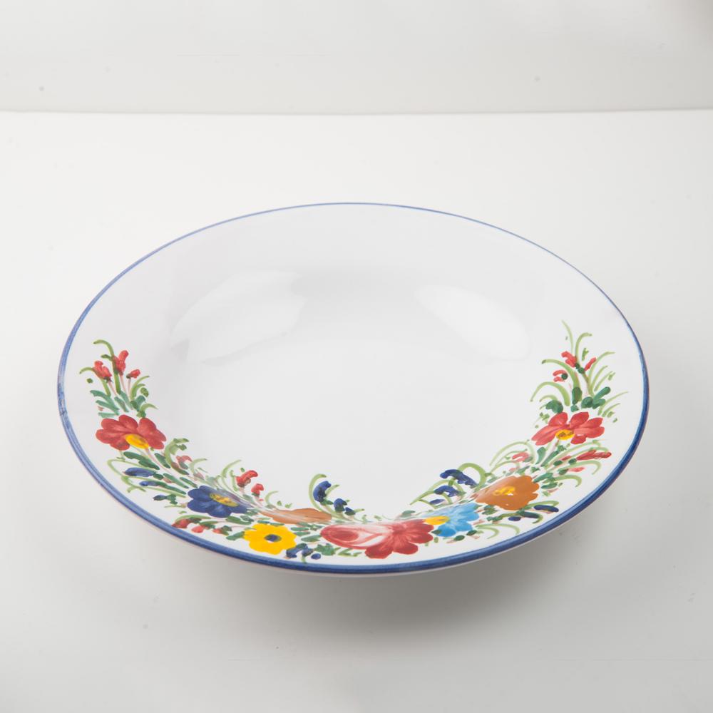 Fiori-pasta-plate-3