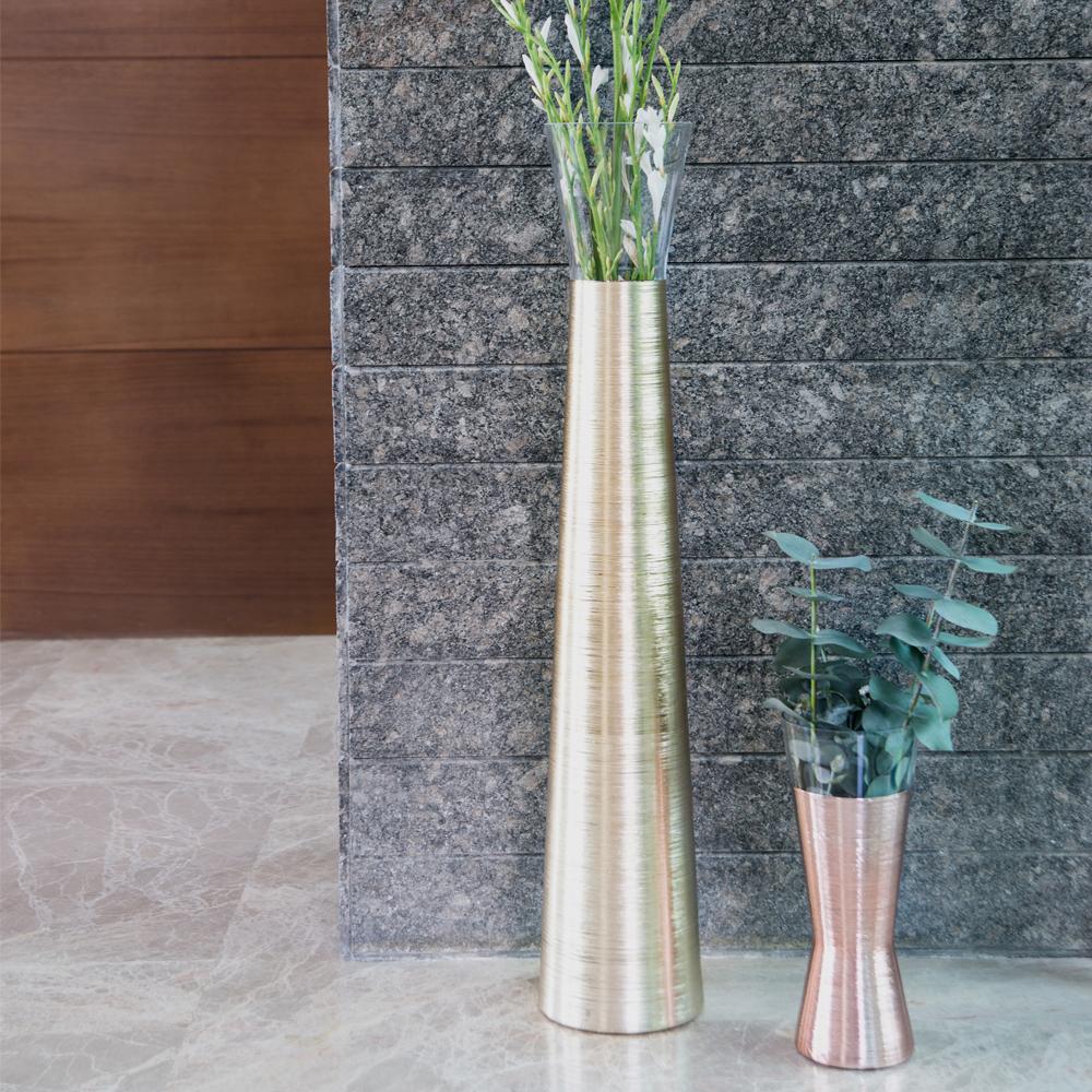 Futura-Cooper-Short-Vase-7