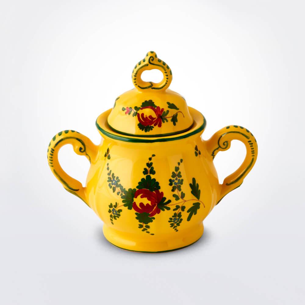 Giallo-Fiore-sugar-pot-1