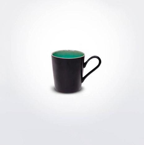 Riviera Mug Set