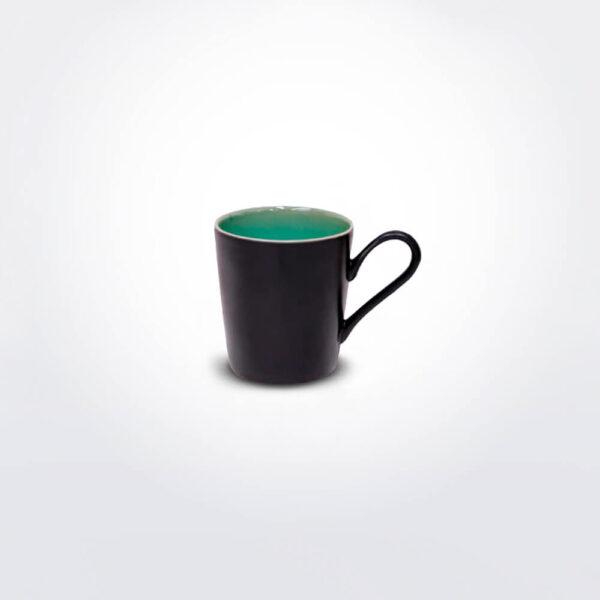 Riviera mug set background.