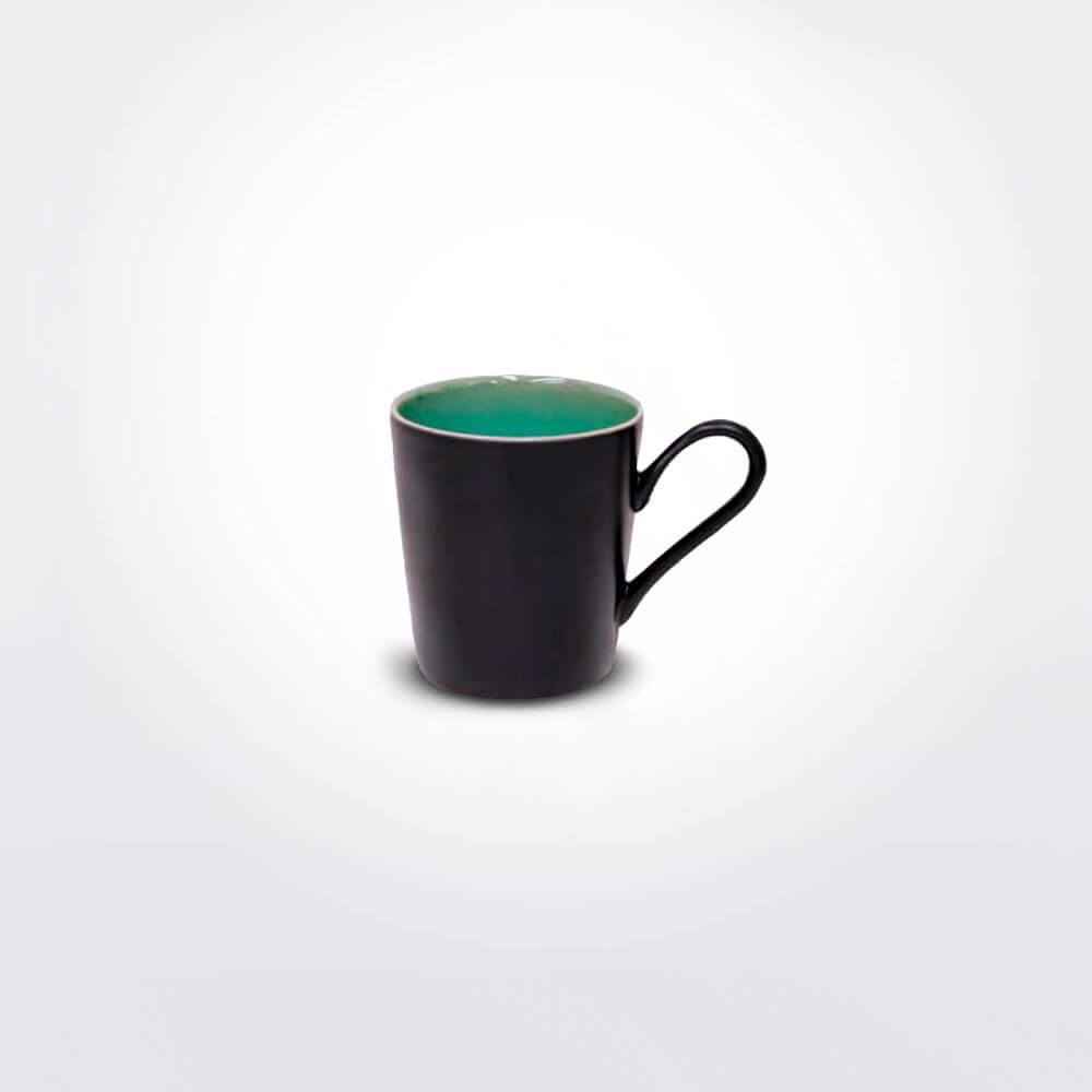 Riviera-mug-2