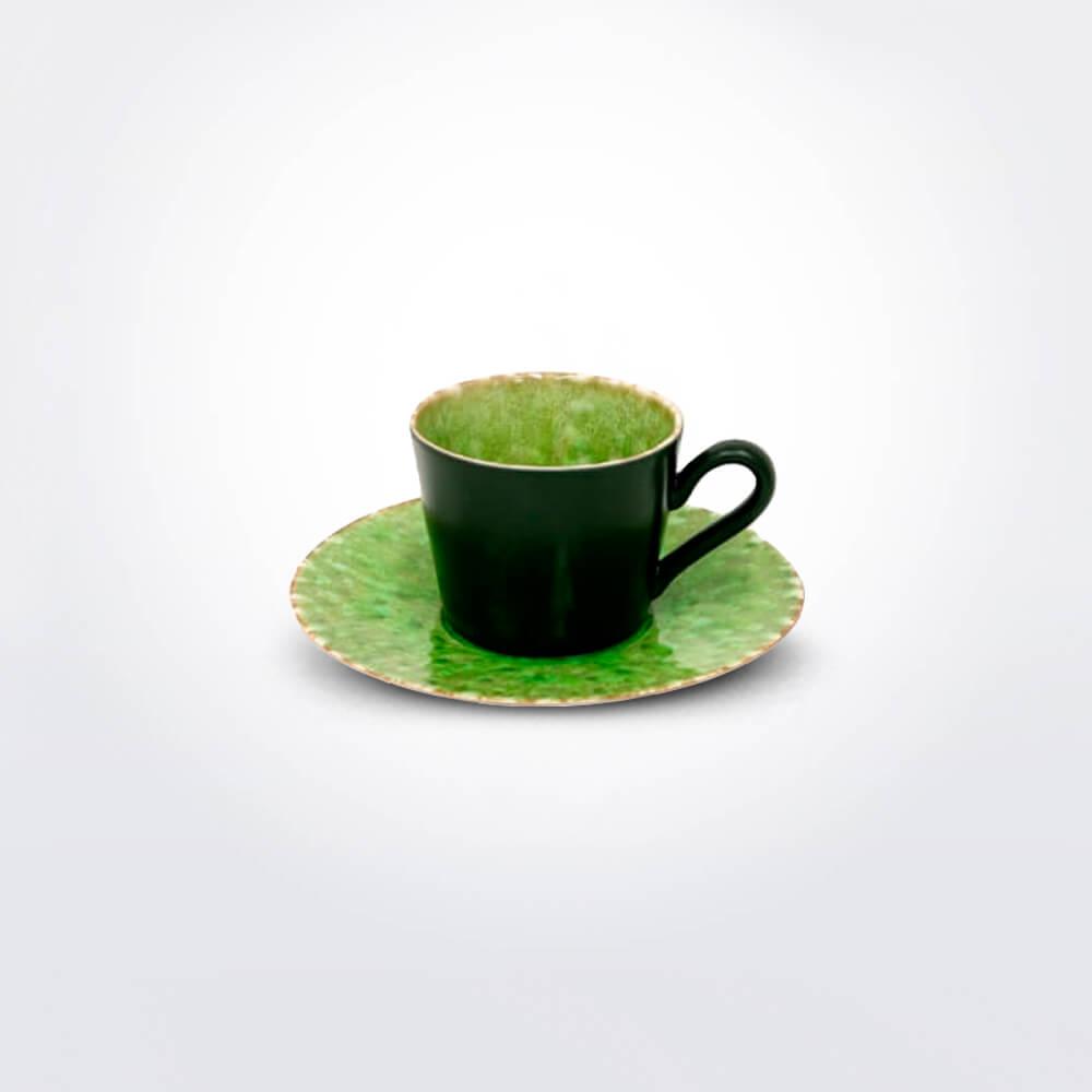 Riviera-tea-cup-saucer-1