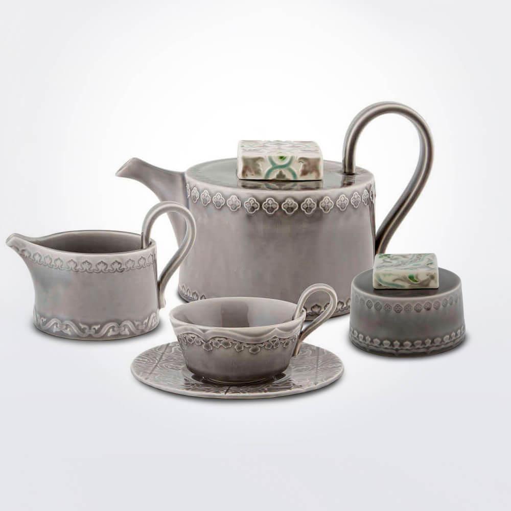 Rua-Nova-tea-service-set-1-2