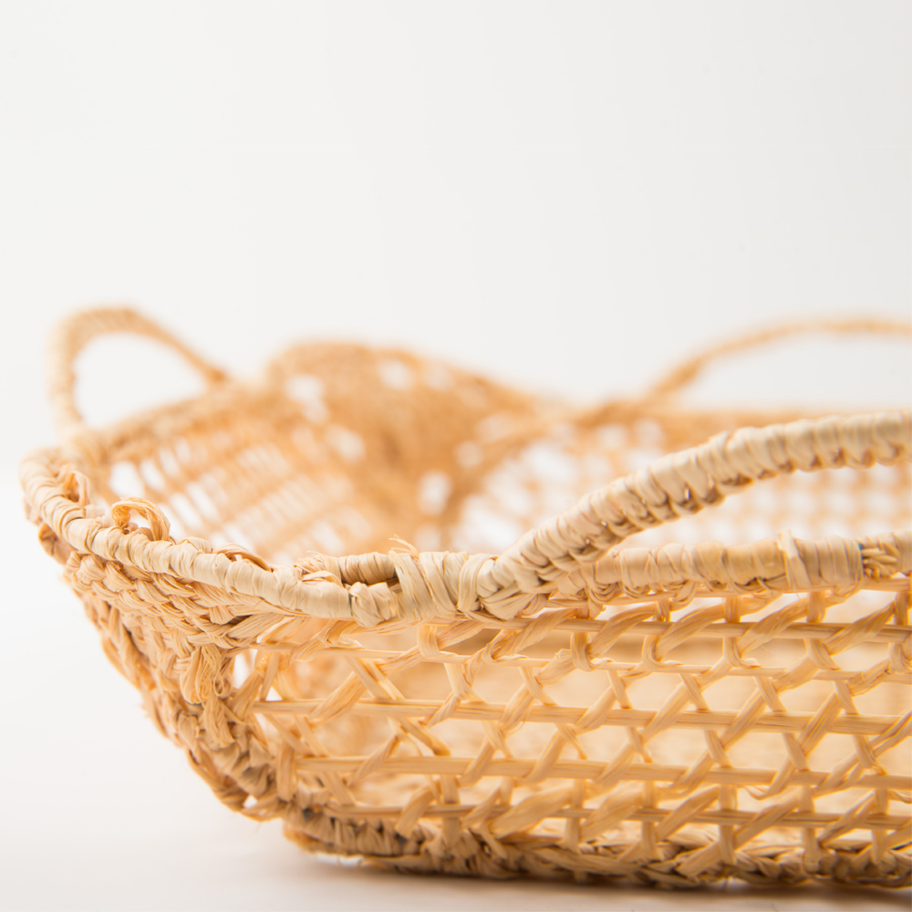 Raffia-rectangular-basket-2