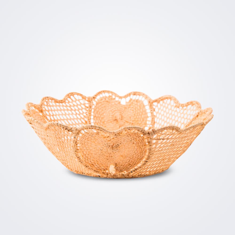 Raffia-tulipan-basket