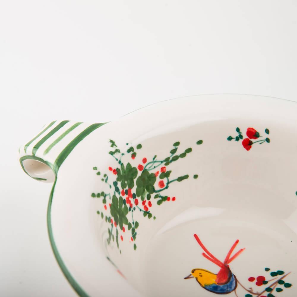 Bird-motif-pasta-bowl-2