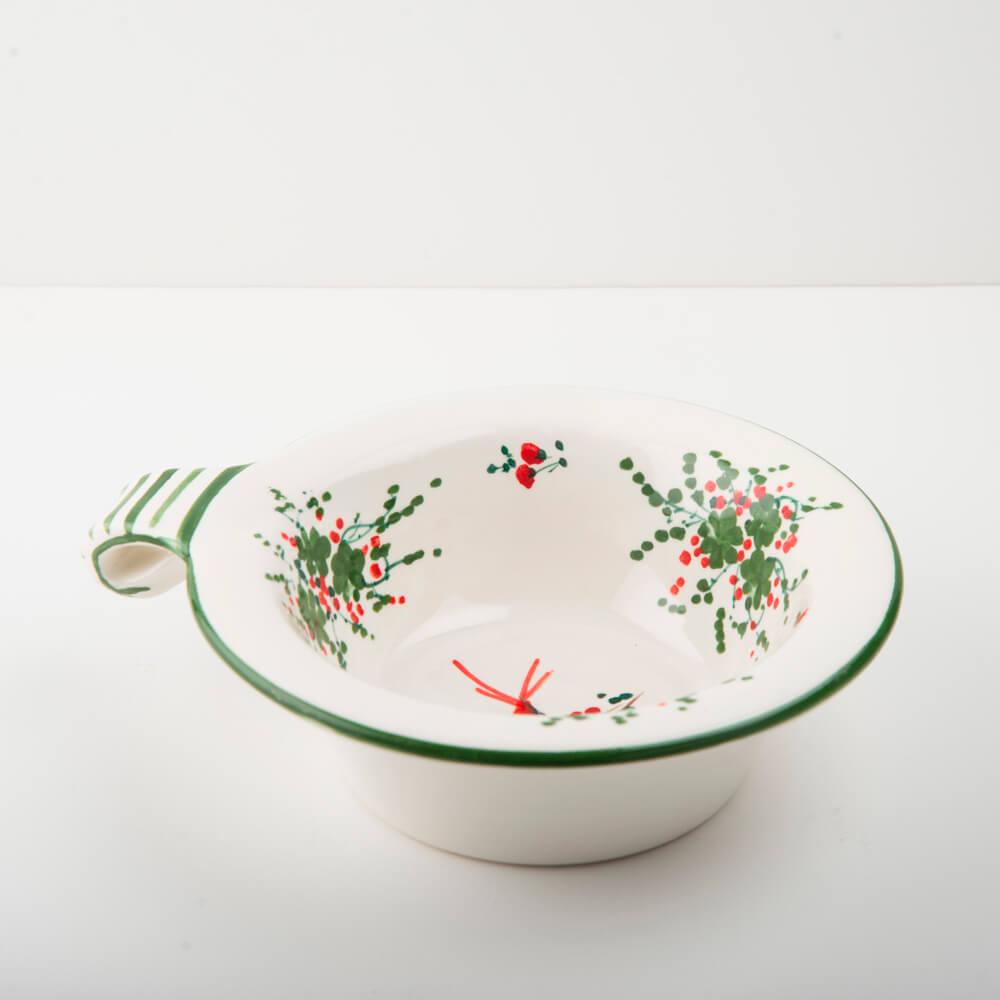 Bird-motif-pasta-bowl-3