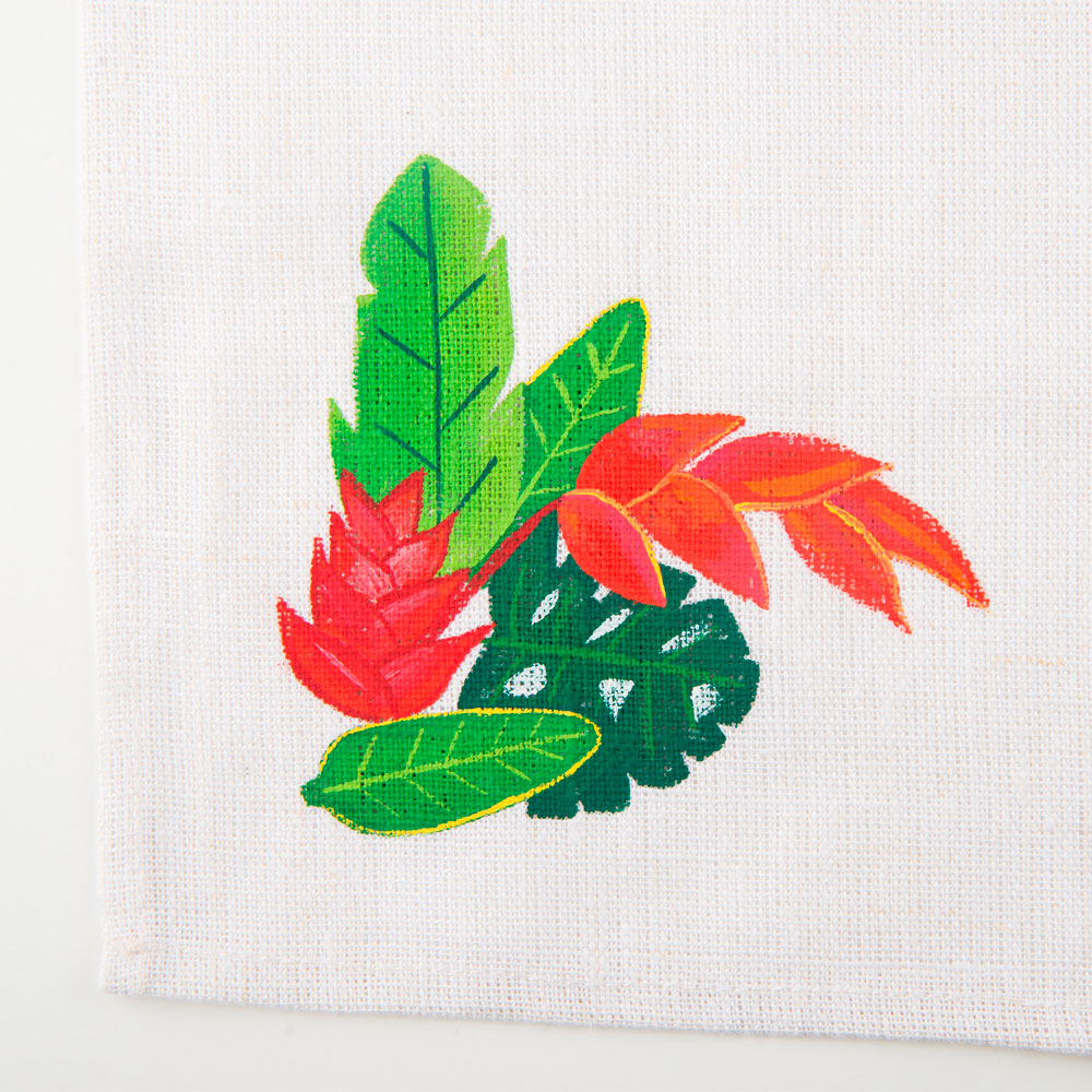 Bird-of-paradise-tea-towel-1
