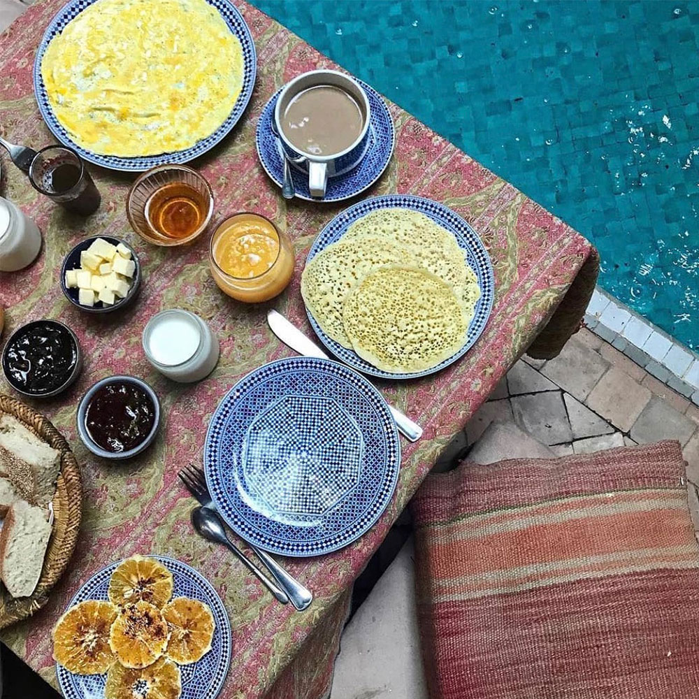 Cocema-moroccan-dinner-plate-context-pic