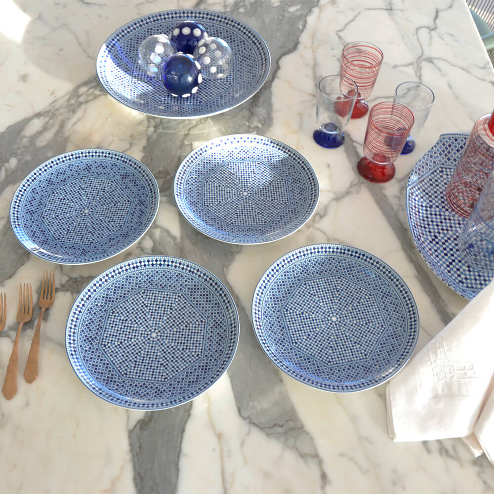 Cocema-moroccan-dinner-plate-set-3
