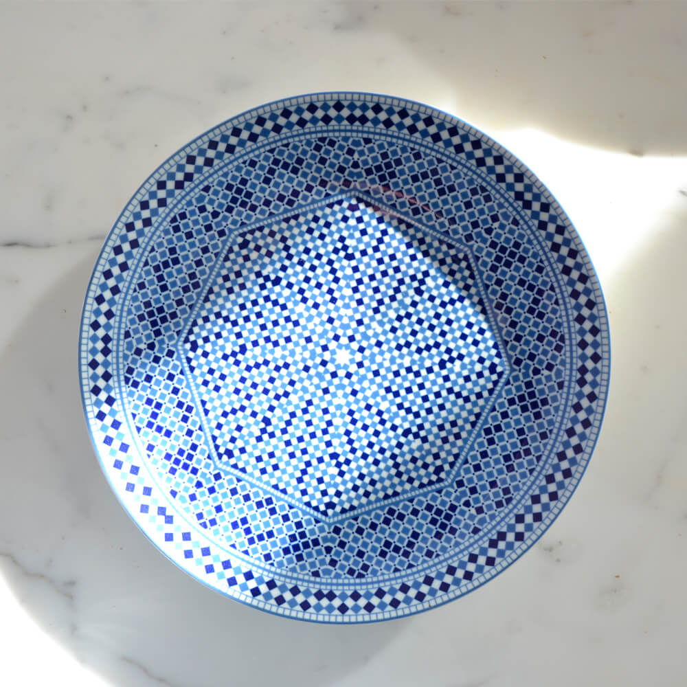 Cocema-moroccan-dinner-plate-set-4