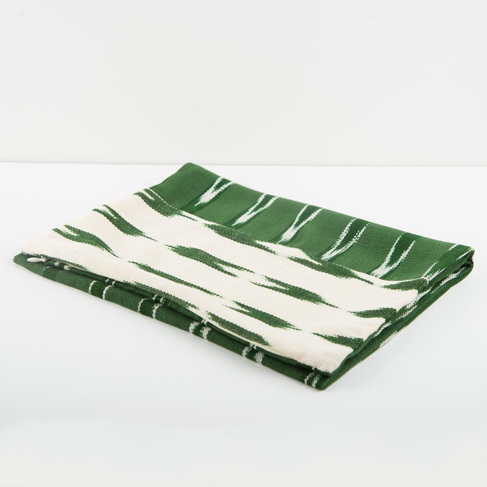 Green-serpentine-lumbar-pillow-cover-3