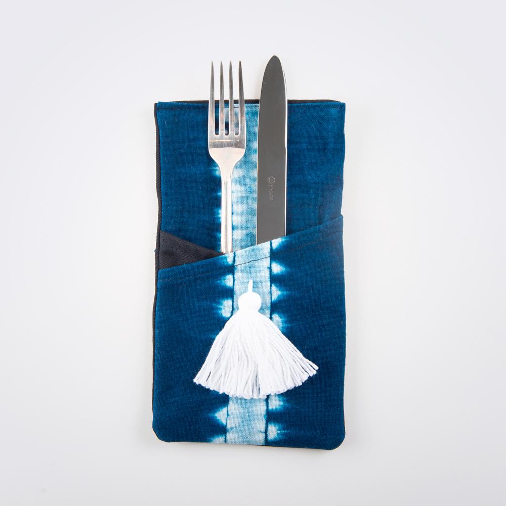 Indigo-tie-dye-cutlery-holder-set-1.
