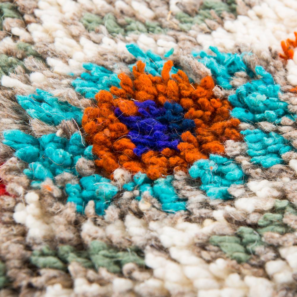 Multicolor-guatemalan-rug-2