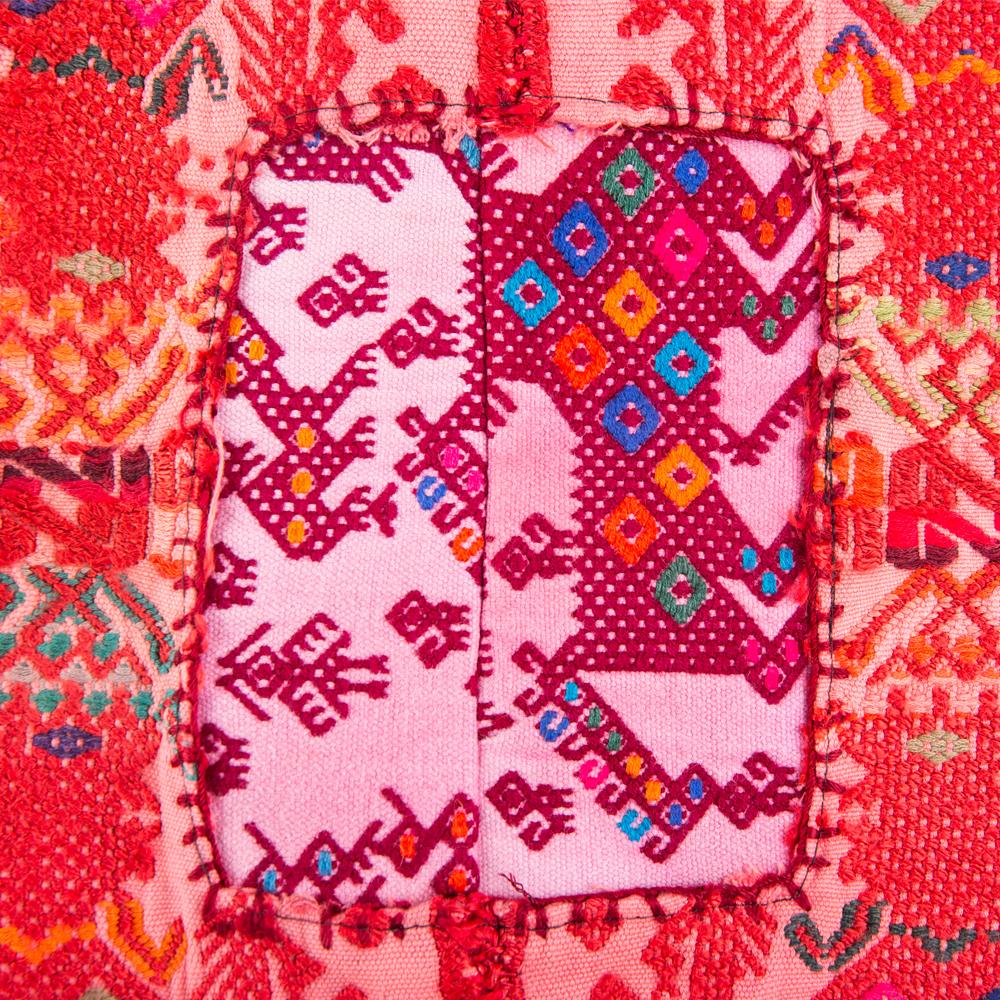 Pink-guatemalan-coverlet-2