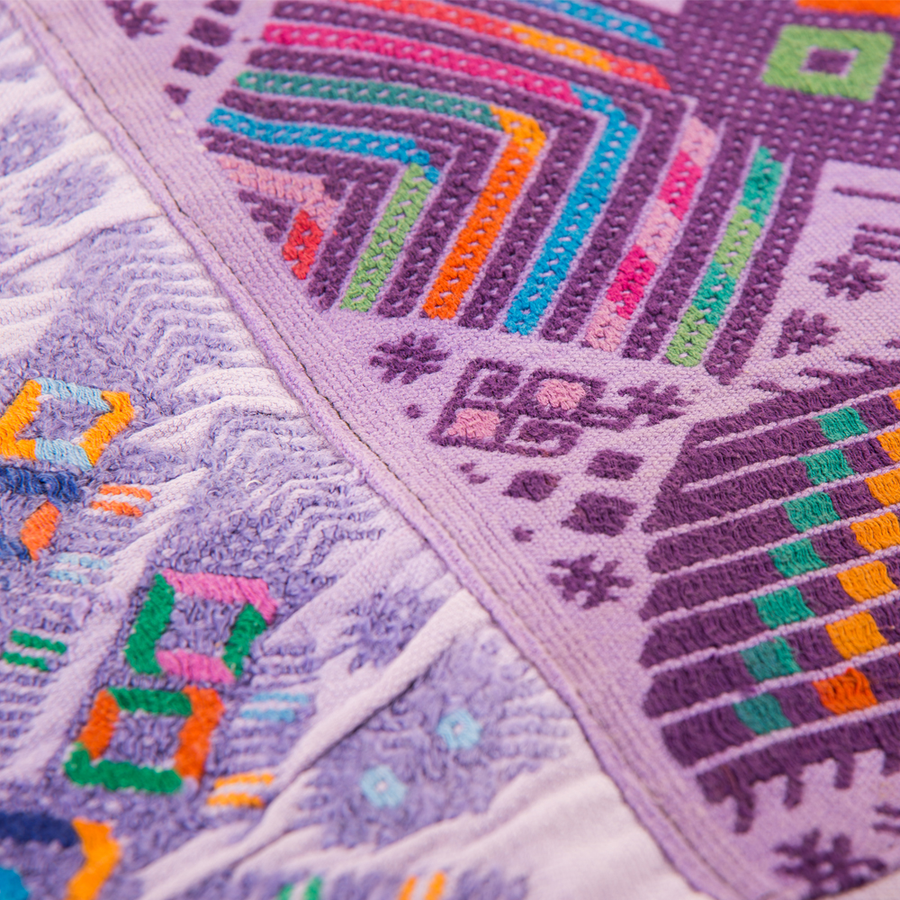 Purple-guatemalan-coverlet-2