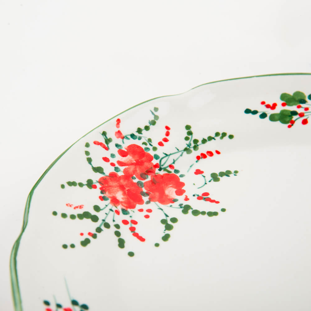 Red-ivy-dinner-plate-4