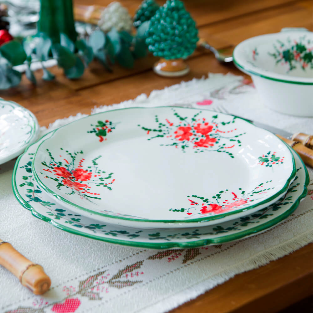 Red-ivy-dinner-plate-5