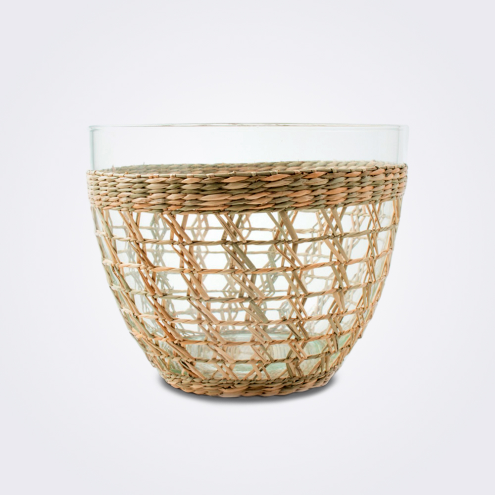 Seagrass-cage-salad-bowl-medium-1