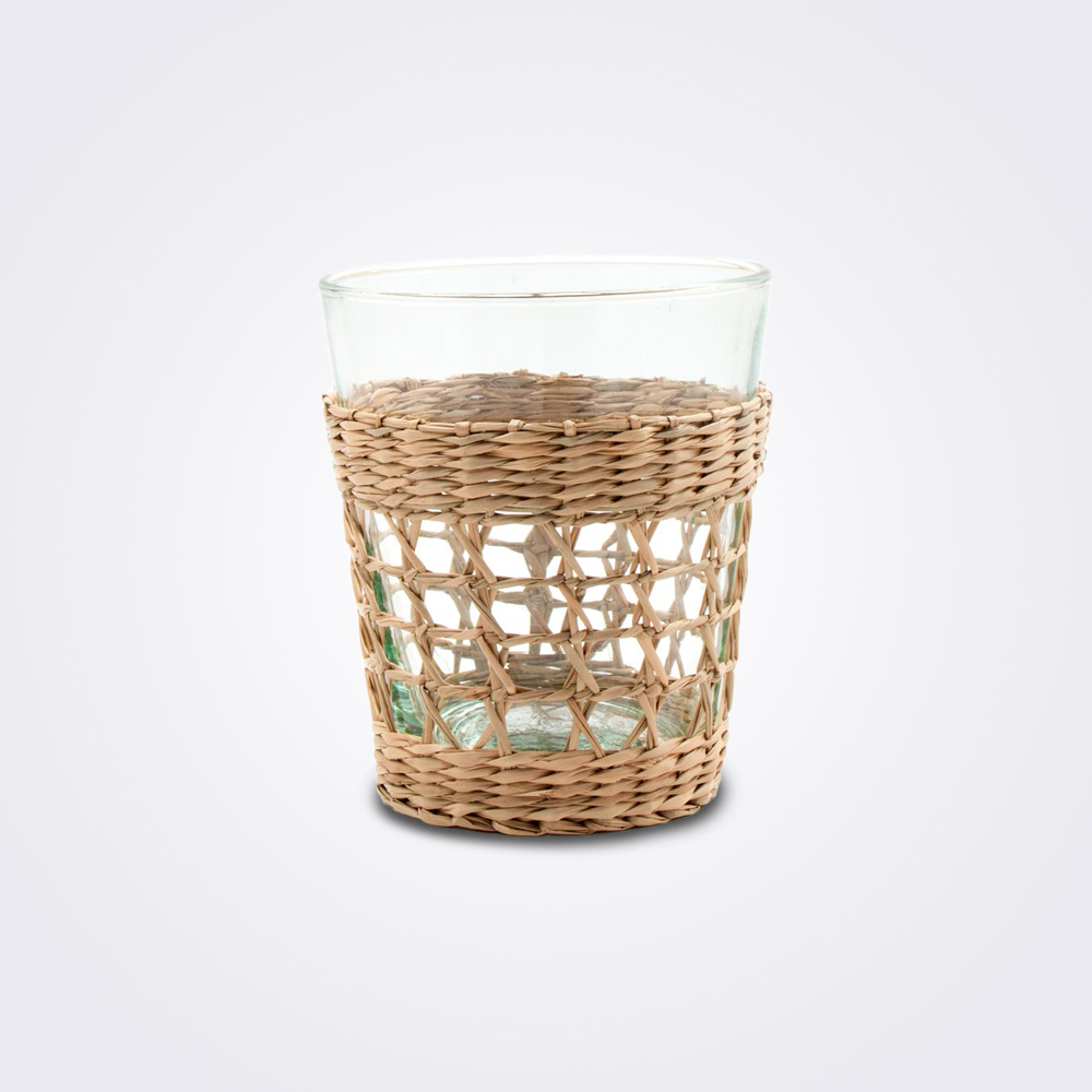 Seagrass-cage-tumbler-set-2
