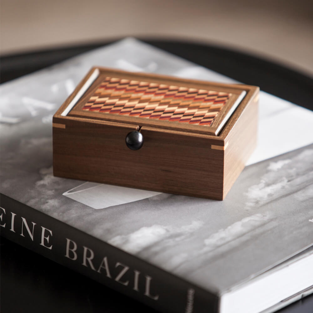 Small-patterned-wooden-box-2