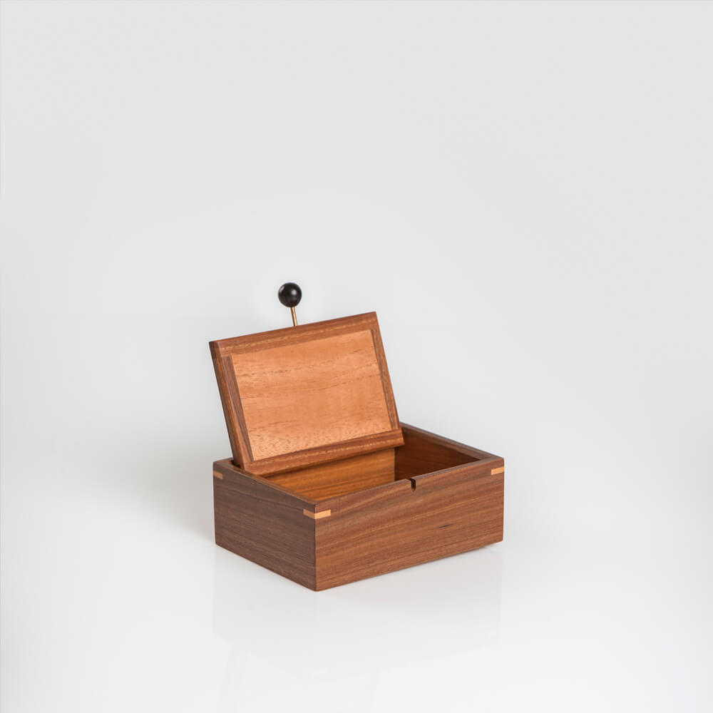 Small-patterned-wooden-box-3
