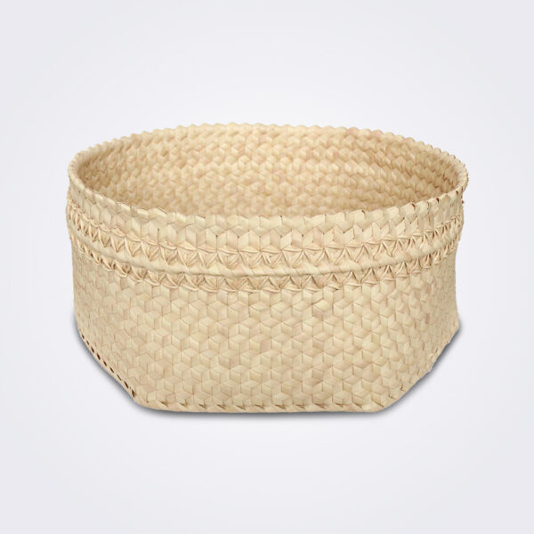 Toba basket medium product picture.