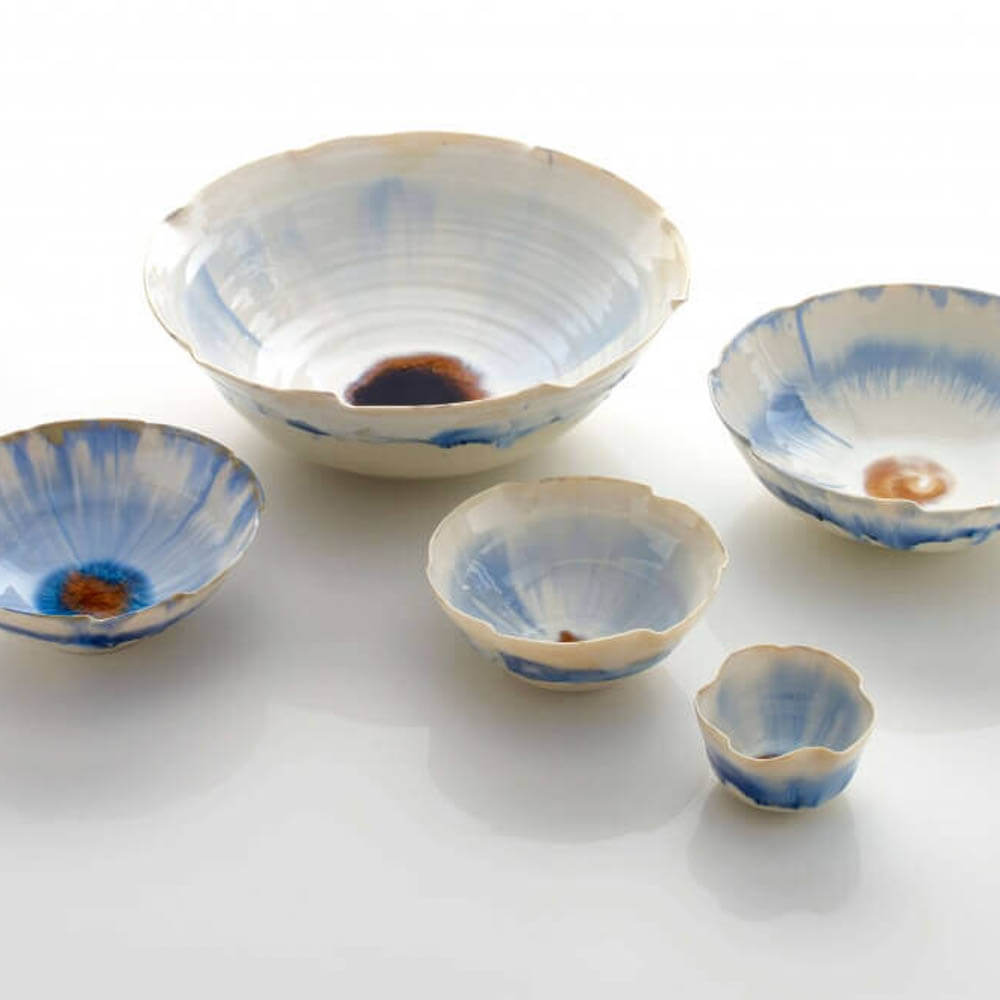 White-and-blue-porcelain-bowl-2