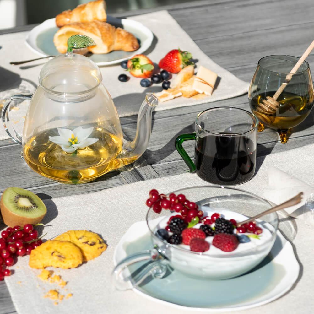 Casarialto-glass-bowl-2