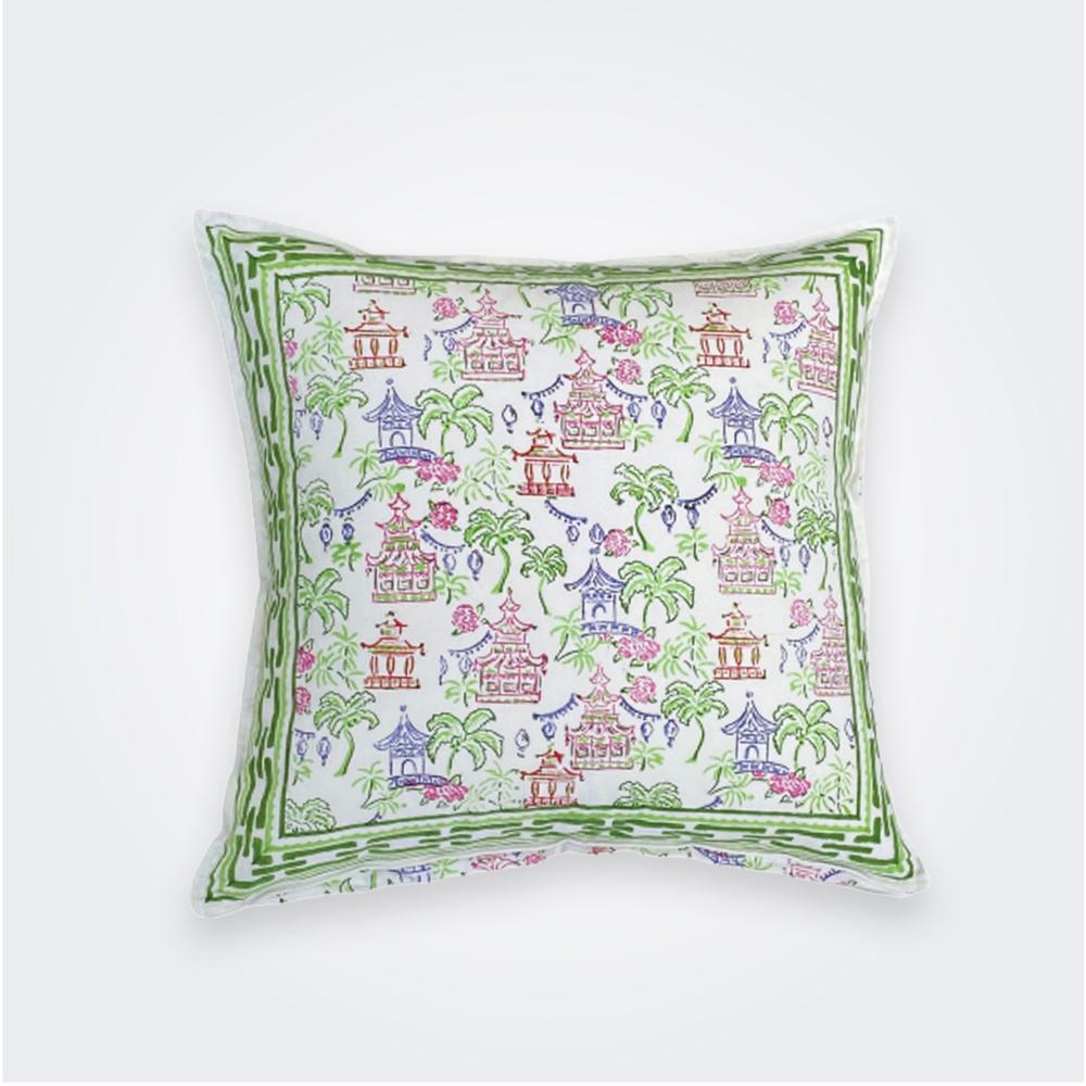 Palms-and-pagodas-pillow-1
