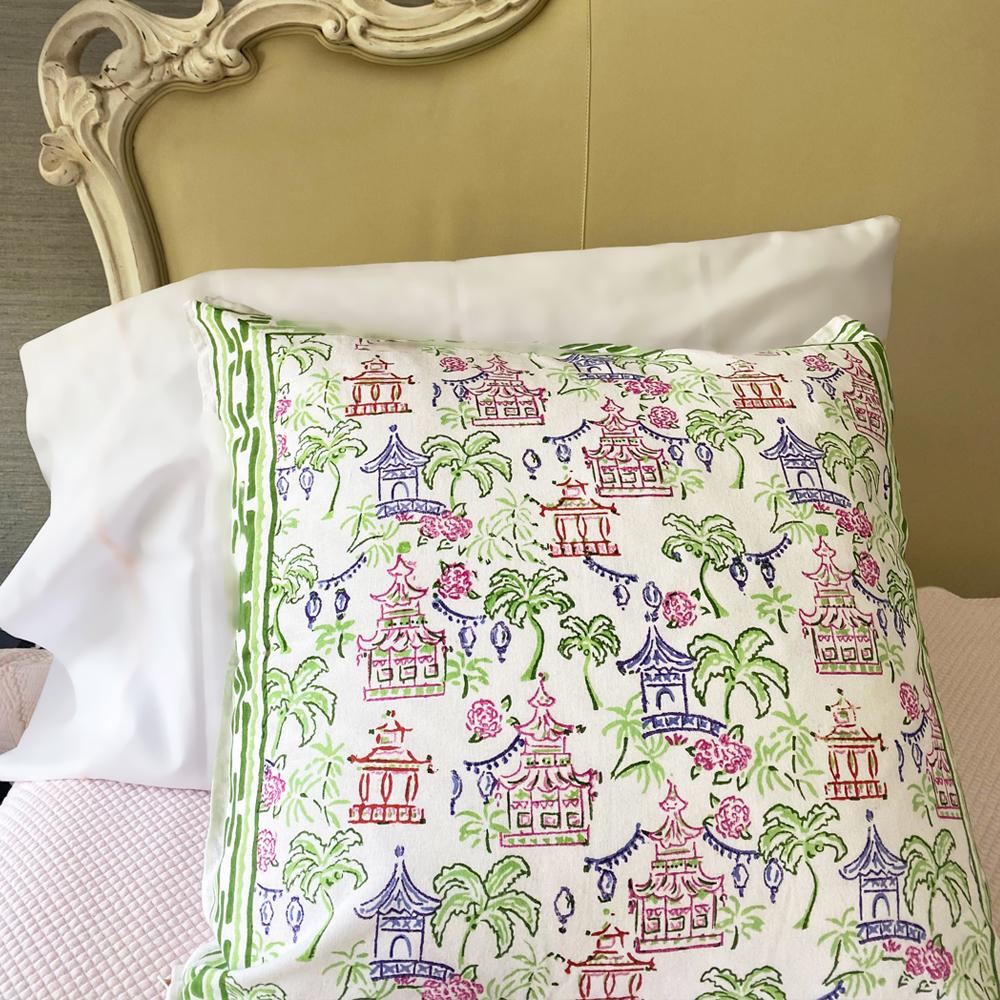 Palms-and-pagodas-pillow-6