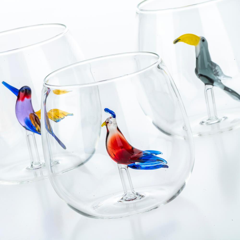 Tropical-bird-glasses-1