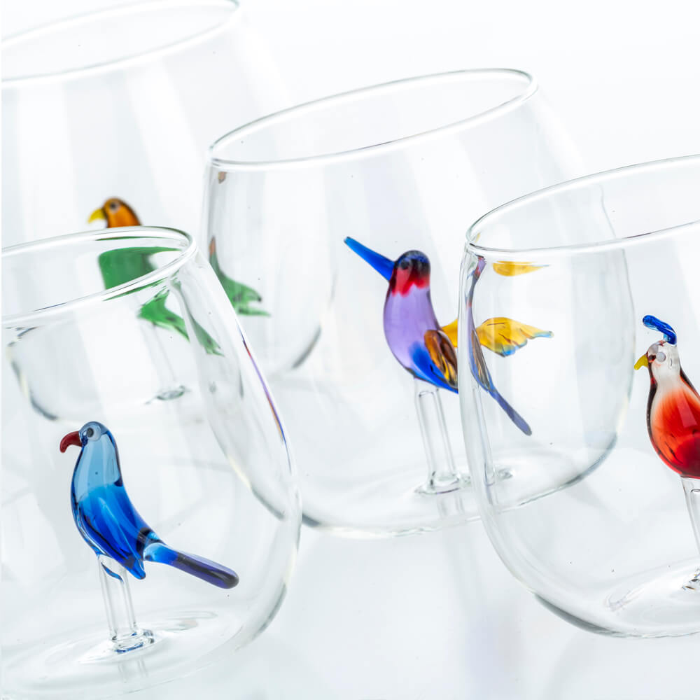 Tropical-bird-glasses-2
