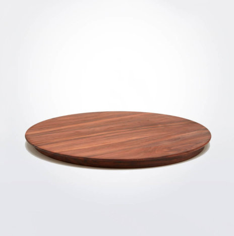 Walnut Board (Large)