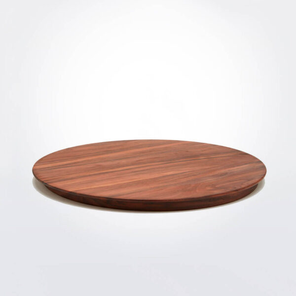 Walnut board large product picture.