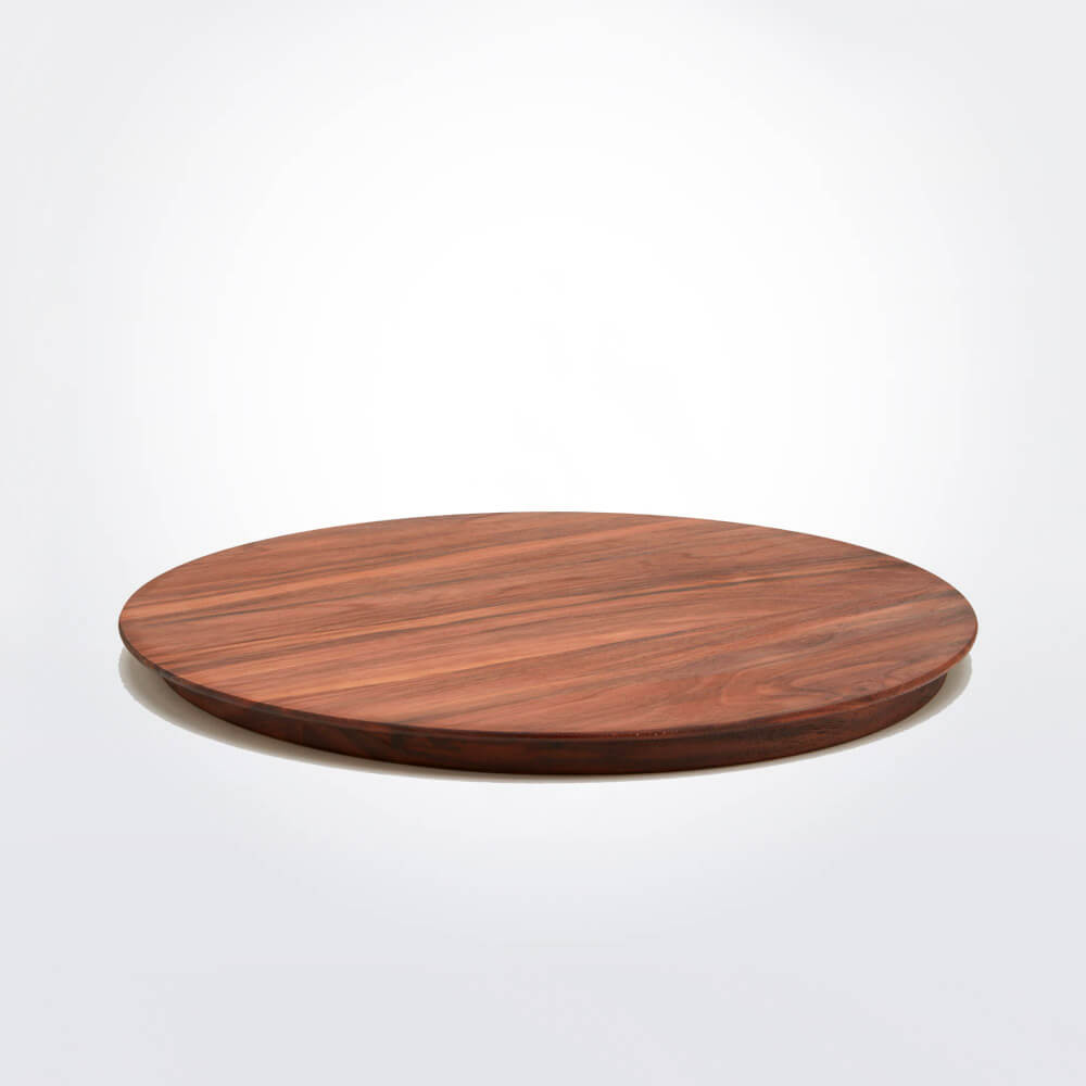 Walnut-board-large-1