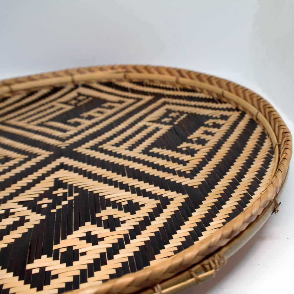 Amazonian-fiber-tray-xiv-2