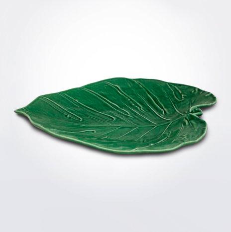 Adam's Rib Platter