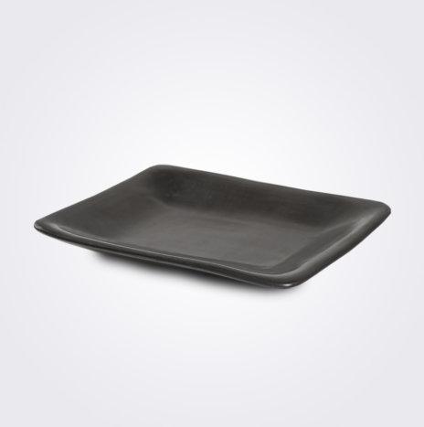 Barro Negro Plate (Large)