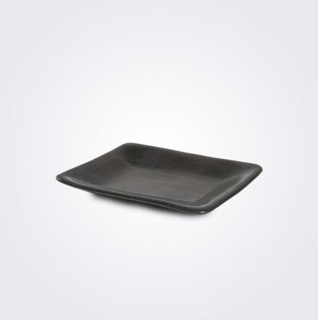 Barro Negro Plate (Small)