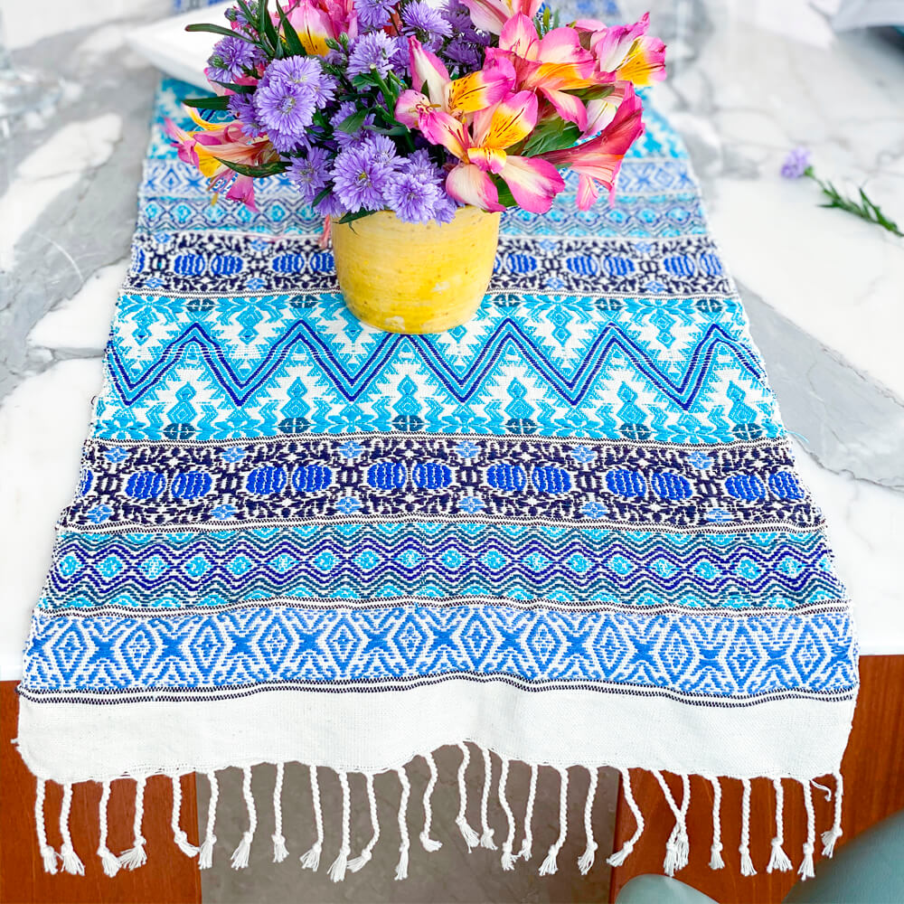 Blue-hues-table-runner-3