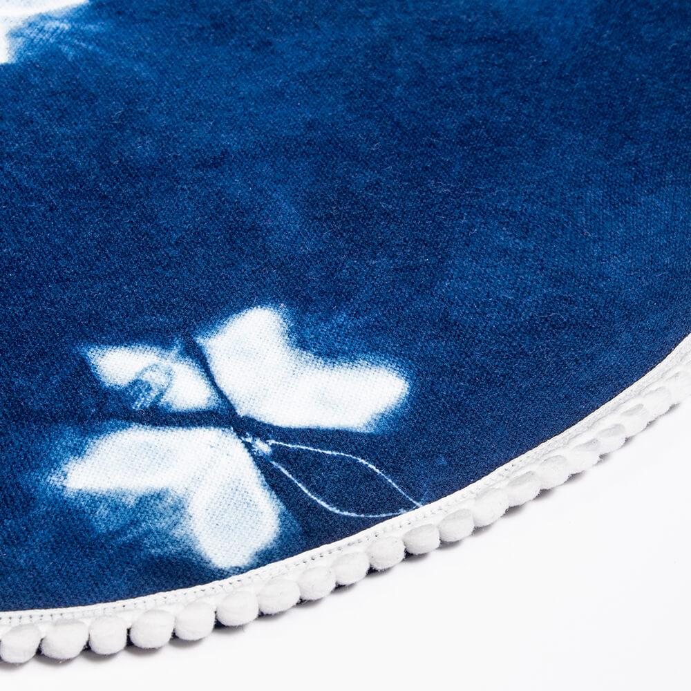 Indigo-tie-dye-round-placemat-set-ii-2