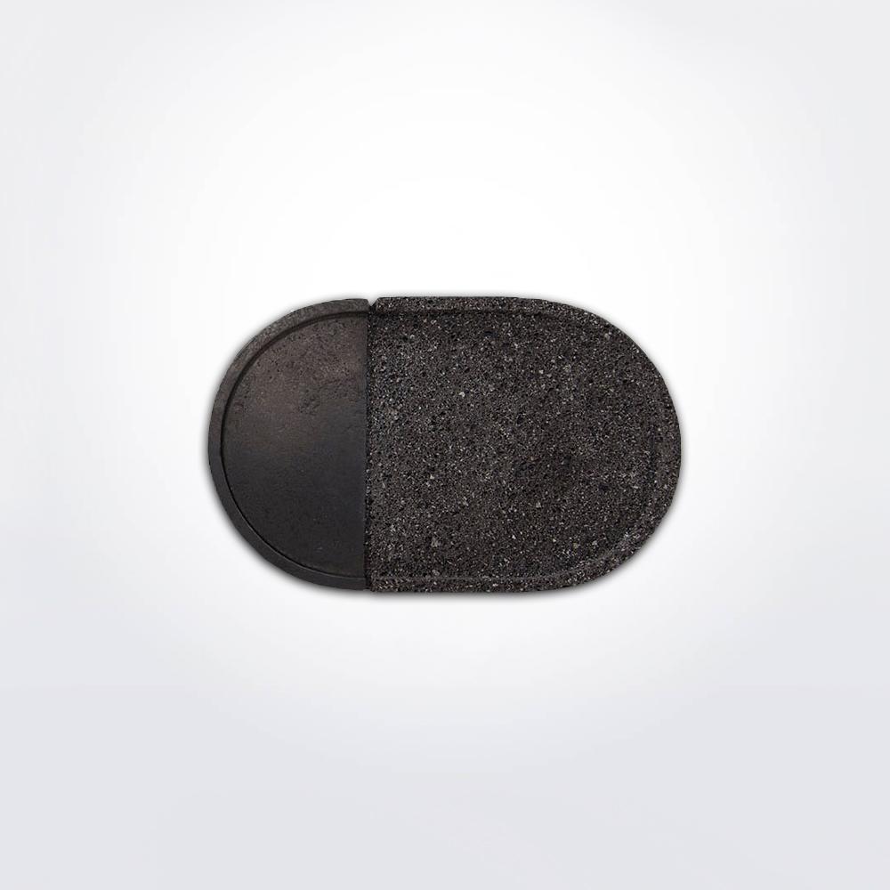 Oval-lava-rock-platter-1