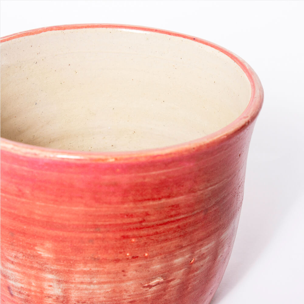 Pink-ceramic-pot-2
