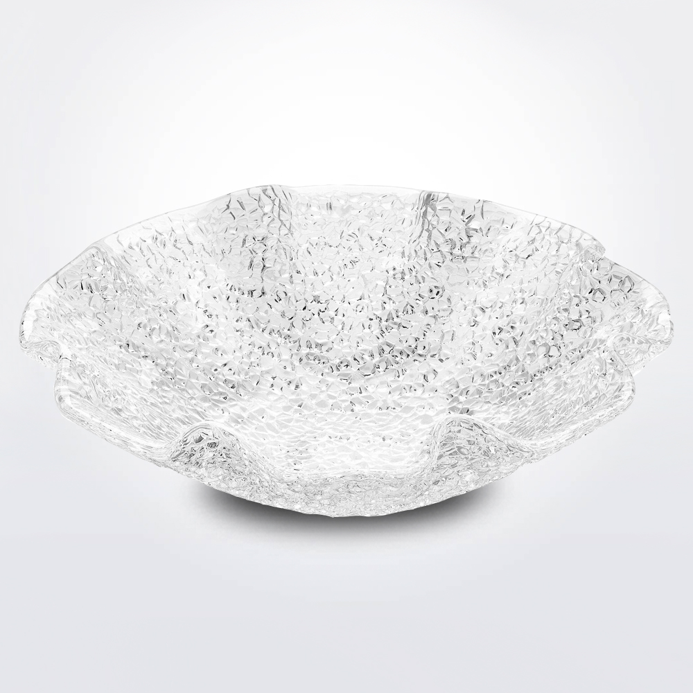 Special-clear-bowl-1