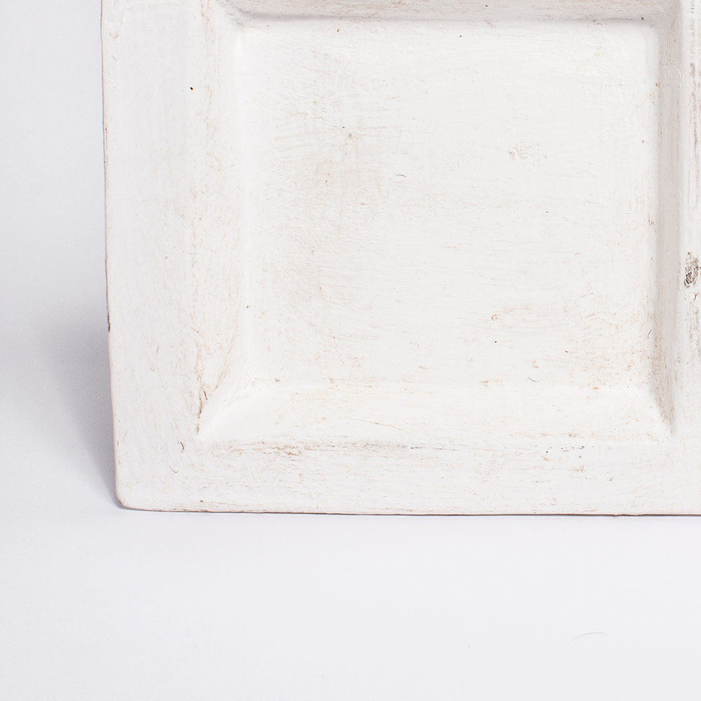 white-wood-tray 2